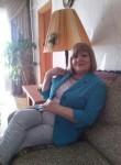 Валентина, 67  , Severomorsk