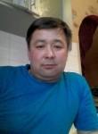 Marat, 42  , Surgut