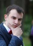 Aleksandr, 28  , Novozybkov