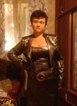 Наташа, 52 года, Лубни