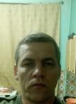 Nikolay, 45  , Obukhovo