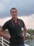 Evgeniy, 29  , Minsk