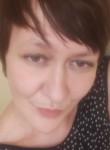 Lyuba Artyushenko, 49  , Kiev