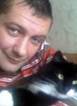 Nikolay, 48, Perm