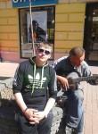 Aleksandr, 32  , Kulebaki