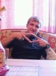 Dmitriy, 33, Sevastopol