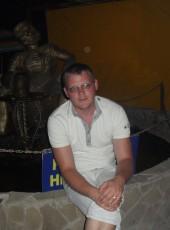 Andrey, 37, Belarus, Horad Zhodzina