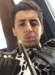 yousef, 24  , El Affroun