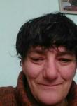 Eva, 52  , Freistadt
