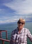 Tatyana, 65  , Bishkek