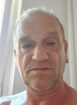 Frank, 51  , Konigs Wusterhausen