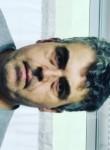 Alberto, 50  , Torrelavega