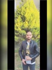 abo nor, 31, Egypt, Abu Kabir