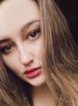 Mariya, 26  , Solntsevo