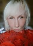 Olya, 45  , Boksitogorsk