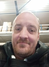 Mike, 38, Germany, Bexbach