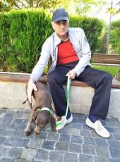 Stilyan Stoyanov, 47, Bulgaria, Beloslav