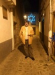 Silvino , 53, Bejar