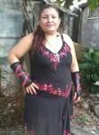 Maria Martínez, 18  , La Ceiba