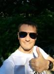 Maksim, 41  , Khimki