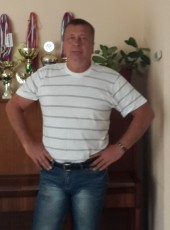 Andrey, 44, Russia, Volzhskiy (Volgograd)