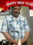 Mahmoud, 49  , Amman