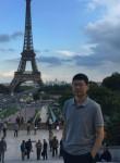dreammakerz, 46  , Shenzhen