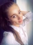 Mariya, 28  , Kiev