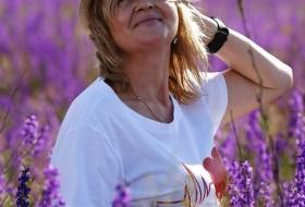 Natali, 48 - Just Me