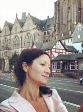 Mariya, 38, Russia, Novorossiysk