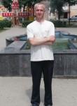 Ivan, 43  , Belev