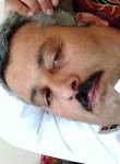 عنتر النمر, 35  , Ar Rayyan