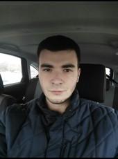 Farik, 28, Russia, Samara