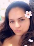 monica, 29  , Greenacres City