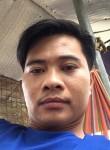 An trieu, 33  , Bien Hoa