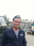 Алексей - Кабанск