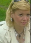 Оксана, 44  , Petrodvorets