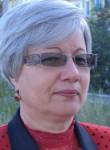 Tatyana, 67  , Atyrau