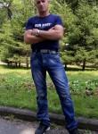 Gosha, 45  , Ussuriysk