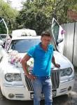 Denis, 30  , Yablonovskiy