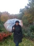 cvetlana titova, 55, Kharkiv