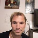 Vladimir, 36  , Casalnuovo di Napoli