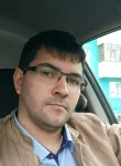 Pavel, 30  , Dudinka