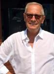 lennard, 65  , Zurich