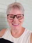 Angela, 57, Guarapuava