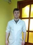 Vasiliy, 49  , Pryluky