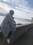 れん, 19, Mishima