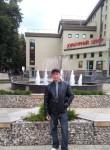 anatoliy, 33  , Novopodrezkovo