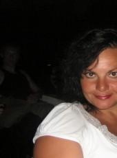 yuliya, 49, Russia, Petrozavodsk