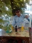 aliboboibinkhat, 65  , Tashkent